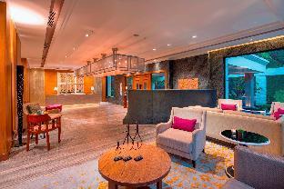 The Raintree Hotel - St.Marys Road