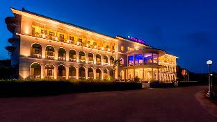 Royal Orchid Brindavan Gardens Hotel