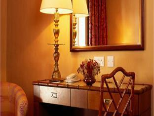 trivago Rock Hotel