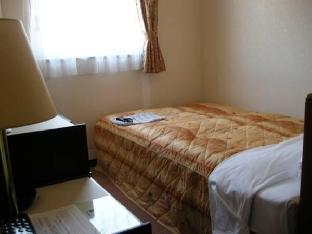 日星商务酒店 image