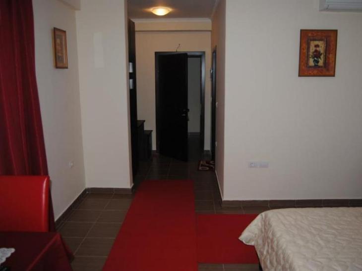 Hotel Olimpik photo 2