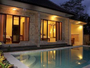 Rumah Surga Villa