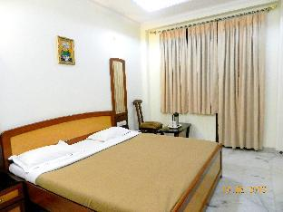 Hotel Tara Palace Chandni Chowk