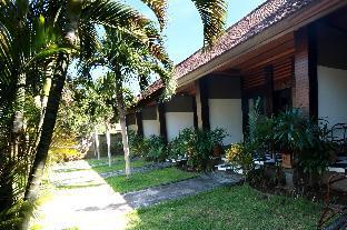 0001, Jl. Seririt - Gilimanuk, Pemuteran, Gerokgak, Kab. Buleleng, Buleleng, 80362
