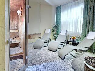 balladins SUPERIOR Hotel Residence PayPal Hotel Sindelfingen