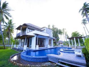Hippuky Villa - Prachuap Khiri Khan