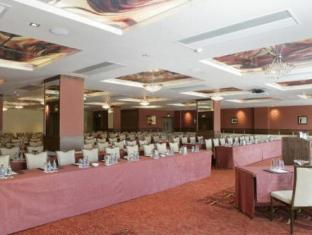 Maldron Hotel Tallaght Tallaght - Meeting Room