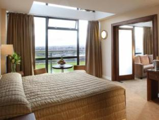 Maldron Hotel Tallaght Tallaght - Guest Room