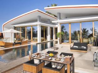 Iniala Beach House - Phuket