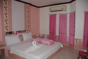 Saraburi Garden Resort Saraburi Saraburi Thailand