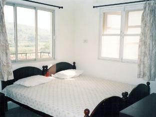 Maria Rosa Resort North Goa - Standard Non Air Conditioning