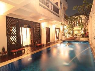 booking Chiang Mai At Niman Conceptual Home hotel