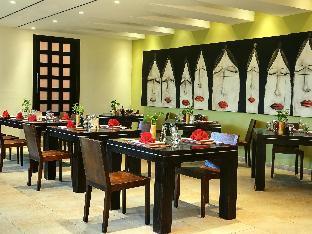 Barcelo Aruba - All Inclusive Resort3