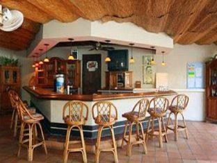 Talk of the Town Beach Hotel & Beach Club by GH Hoteles3