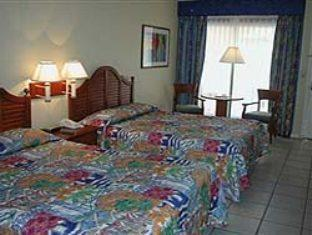Talk of the Town Beach Hotel & Beach Club by GH Hoteles5