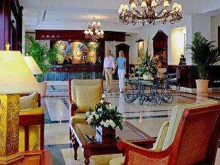 trivago Gran Bahia Principe Cayacoa Hotel
