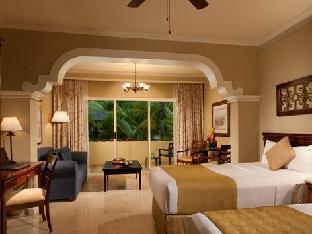 Best PayPal Hotel in ➦ San Juan: Caribe Hilton