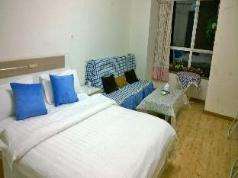 19 Alley Serviced Apartment, Chengdu