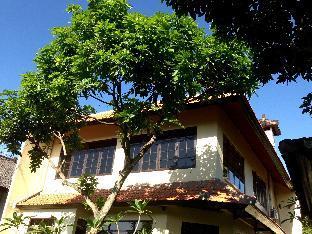 ER Villa Bali