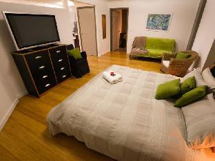 Best PayPal Hotel in ➦ Gawler: