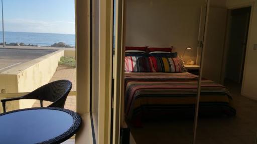Acaill Accommodation PayPal Hotel Glenelg