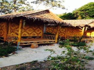 Unseen Bungalow PayPal Hotel Koh Lanta
