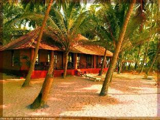 Chera Rock Beach House
