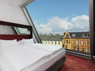 ARCOTEL Velvet Berlin Berlino - Suite