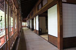 Gyokuzoin image