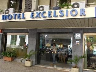 Booking Now ! Hotel Excelsior