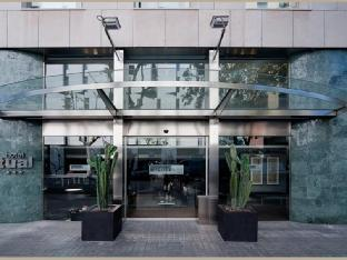 Actual Hotel PayPal Hotel Barcelona