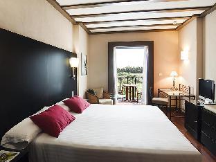 Best PayPal Hotel in ➦ Ayamonte: Parador de Ayamonte