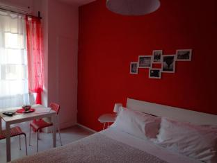 Sunrise Bed And Breakfast Rome