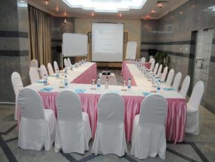 Pearl Residence Hotel Apartments Dubai - Meeting Facilities