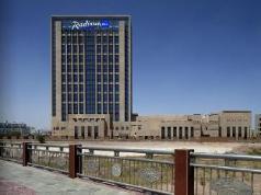 , Kashgar