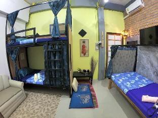 Payomun Hostel Sukhothai Sukhothai Thailand