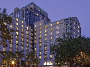 Get Promos Hyatt Regency Sacramento