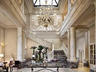 巴黎宫水疗大酒店