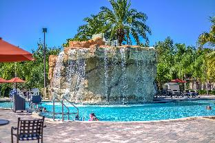 Promos Mystic Dunes Resort & Golf Club by Diamond Resorts