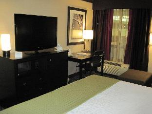 Best PayPal Hotel in ➦ Kingston (NY): Quality Inn & Suites