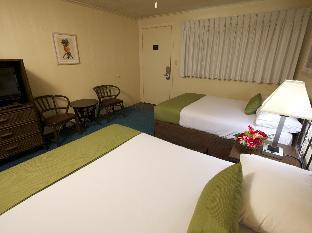 ヒロ シーサイド ホテルに関する画像です。