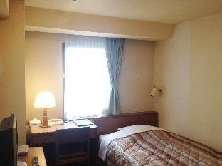 東京Marroad Inn image