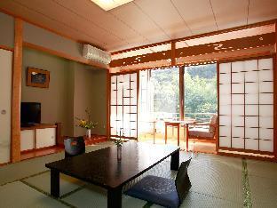 湯本觀光飯店西京 image