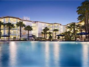 book Kissimmee (FL) hotels in Florida without creditcard