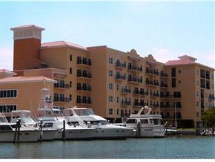 Best guest rating in Madeira Beach (FL) ➦  takes PayPal
