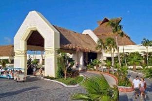 Gran Bahia Principe Akumal Hotel