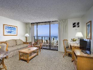 Aston Waikiki Sunset Resort5