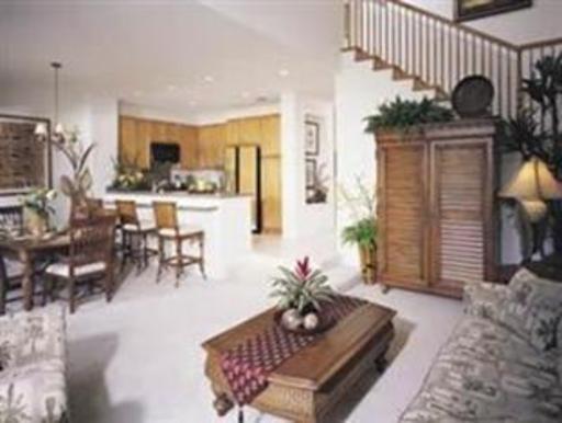 ➦  Aston Hotels And Resorts    (Hawaii) customer rating