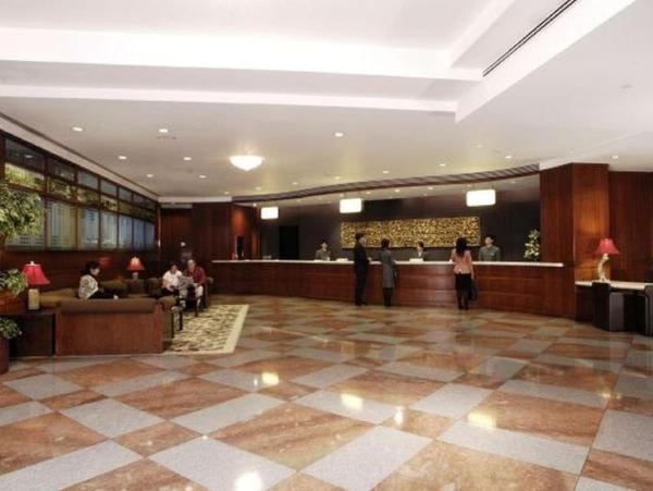 香港九龙维景酒店 香港旅游 第4张