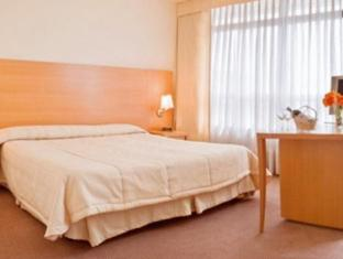 booking.com Tryp Montevideo Hotel